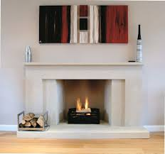 contemporary fireplace surrounds contemporary fireplace surrounds ideas design insight with designs 9 modern fireplace mantel images
