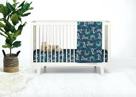 image 0 dragon crib bedding baby dragons set