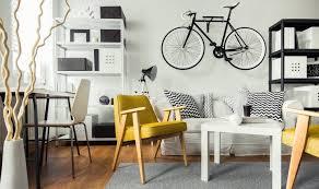 free furniture sites.  Furniture 25 Furniture Sites With Free Shipping Inside F