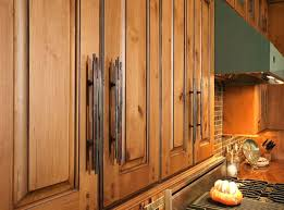rustic cabinet handles. Interior Architecture: Impressive Rustic Cabinet Handles At Pulls And Roselawnlutheran Knobs From E