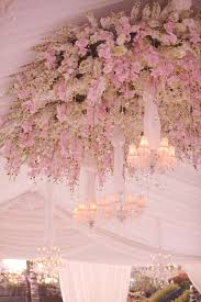 Ceiling Wedding Decorations Wedding Decorations For Ceiling Wedding Celebration Blog