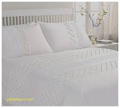 super king size bed linen uk fresh super king size duvet cover dimensions uk sweetgalas