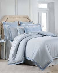 neiman marcus bedroom bath. Charisma Harmony Queen Comforter Set Neiman Marcus Bedroom Bath