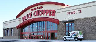 rhodes family price chopper