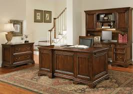 Home Office Furniture Collection Style Property