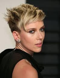 Short Women Hairstyle 47 best short hairstyles 2017 and haircuts to try now 7724 by stevesalt.us