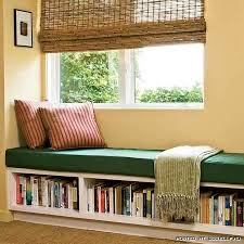 Image Built Bookshelves Under Bench Seatid Like To See This Under Luxies Front Window Pinterest Bookshelves Under Bench Seatid Like To See This Under Luxies