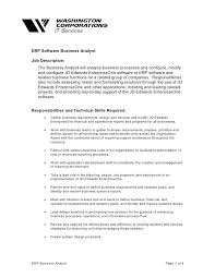 healthcare cover letter example cover letter sample for healthcare position cover sheet template
