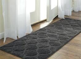 2 x 6 rug 2 x 6 rug modern creative of runner rugs inside 4