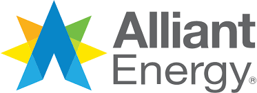Alliant Energy Homepage Providing Electric And Natural