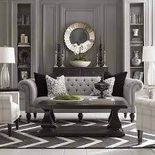 Raymour And Flanigan Living Room Furniture Sets For Inside Raymour Raymour And Flanigan Living Rooms
