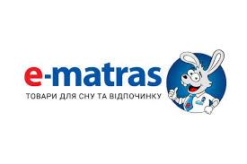 Карта сайта - E-matras.ua