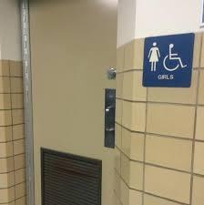 high school bathroom. D5ea954c843408a21543_d75865724a1257490cf5_bathroom.JPG. Transgender Students At Westfield High School Use The Bathrooms Bathroom