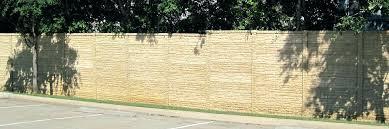 minecraft stone brick wall design