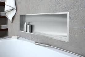 shower niche images shower niche container box tiled shower niche images shower niche
