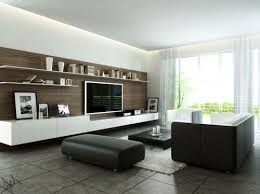 Small Picture 93 best Wall tv unit images on Pinterest TV unit Entertainment