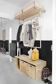 hallway furniture ideas. karwei met dit opbergmeubel wordt je hal mooi en overzichtelijk karwei diy hallway furniture ideas