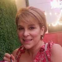 Peggy Nikas Maloney - Director, Channel Programs and Marketing - Tintri    LinkedIn