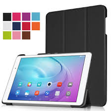 huawei 8 inch tablet. buy it and earn 8 points! about points huawei inch tablet