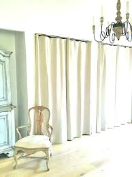 alternative closet door ideas curtain curtains over instead of doors best on for replace with new alternative closet door ideas