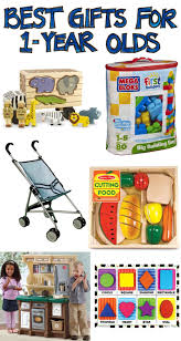 Best Gifts for 1 Year Olds 1-Year-Olds - ResearchParent.com