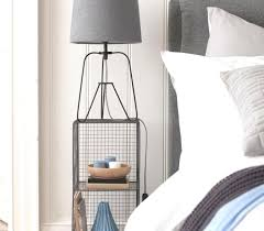 bedside table ideas diy bedside table ideas