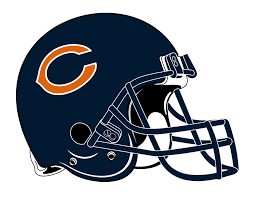Chicago Bears – Wikipedia