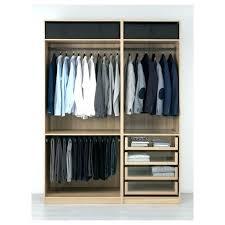 Simple Closet Ideas Simple Closet Organization Ideas Brilliant Space