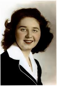 Regina STRINGER Obituary (2021) - Barrie, ON - Simcoe County News