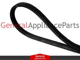 frigidaire washer belt q14667 144667 145371 3280326 133171 78794 does not apply