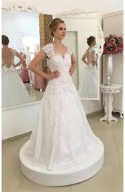 short cheap wedding dresses online canada for wedding dresses