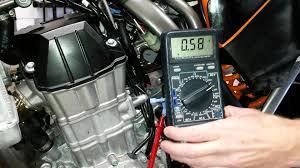 ktm throttle position sensor tps adjustment made easy special ktm throttle position sensor tps adjustment made easy special tool