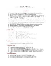 machinist resume example alluring plc programmer resume examples in cnc  machinist resume - Cnc Machinist Resume