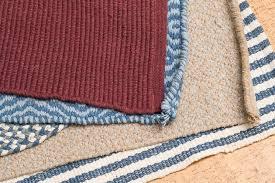 area rugs flatweave hook loom patterns and colors