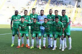 KoraGate | موعد مباراة الرجاء المغربي والتشكيل المتوقع