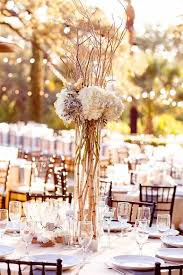 trumpet glass centerpiece whole floor luxury clear vases for wedding centerpieces 22 tall diy impressive clear vases for wedding centerpieces