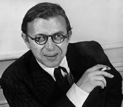 sartre and marxism socialist fight image result for sartre images