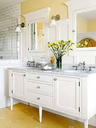 Tips For Bathroom Color SchemesBathroom Color Scheme