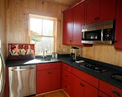 basic innovative furniture small. attractive simple kitchen design for very small house inspirational remodel concept with cabinets basic innovative furniture r