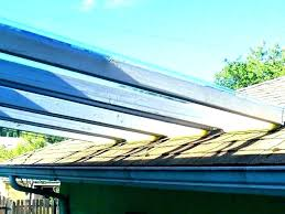 home depot plastic roofing clear roof panels corrugated image of