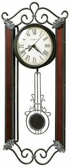 howard miller carmen 625 326 pendulum