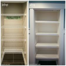 closet storage 30 inch wide shelving unit rubbermaid intended for wall mounted wire shelving