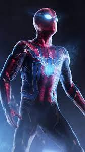 7680x4320 Spiderman Ps4 10k 8k Hd 4k ...