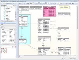 database tools database workbench database development tool for mysql mariadb