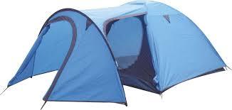 <b>Палатка</b> 3-местная <b>Green Glade</b> Zoro 3