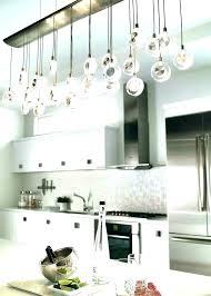 island lighting ideas kitchen modern41