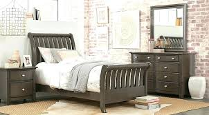 Twin Bedroom Sets Clearance Twin Bedroom Sets For Girls Great Twin ...