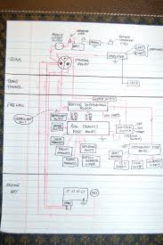 please critique my wiring diagram ffcars com factory five i welcome any and all comments i want to have this all figured out before i start hacking into the harness