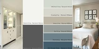 cool 20 new bedroom colors for 2016 decorating design of painting