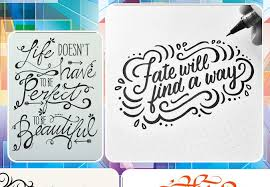 calligraphy art design android apps on google play